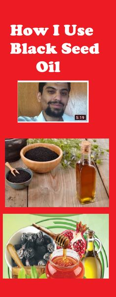 Black seed oil experience I had and the product I use. Benefits Of Black Seed, Photoshop 6, Oils For Men, Romantic Status, Vacation Home Rentals, Oil Benefits, Oil Uses, Facial Cleansing, Dubrovnik