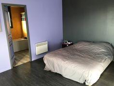 à acheter / à vendre Rouen C H U  Originale maison indépendante avec vue…
