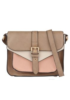 0537df22a9d7 3994 best all occasion purses images on Pinterest   Wallet, Purses ...