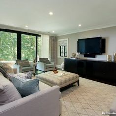 the 25 best benjamin moore london fog ideas on pinterest. Black Bedroom Furniture Sets. Home Design Ideas