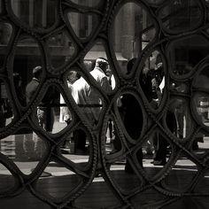 #photography #streetphoto #street_photo #reportage #photo #streetphotography Kontrasty » matphoto.pl