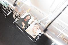 """""""Le Pressing de la Presse"""" pop-up store @Tom Greyhound Paris, magazines curatés par KD Presse, conception et réalisation Holy Of Holies"""