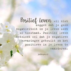 De beste vriend die je kunt hebben in moeilijke tijden zijn je eigen positieve gevoelens! #quote #justbeyou #positivevibes Yoga Quotes, Motivational Quotes, Knowledge Quotes, Albert Einstein Quotes, Just Be You, Typography Quotes, More Than Words, Note To Self, Happy Thoughts