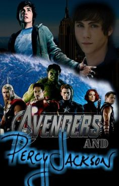 Avengers X Reader: Welcome to the Avengers [HEAVY EDITING