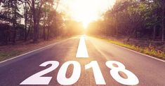Three Predictions for the Affiliate Marketing Industry in 2018