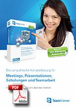 Remote desktop access solutions by TeamViewer: connect to remote computers, provide remote support & collaborate online ➤ Free for personal use! Business Tips, Online Business, Remote Assistance, Plus 8, Internet, Computer Programming, Linux, Revenge, Collaboration