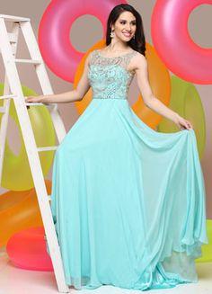 Fabulous Impression Bridal Store Find the perfect Wedding Dress Bridesmaid Dress Prom Dress