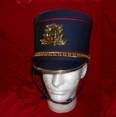 Band Hats $14.00