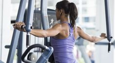 10 reasons to outsource your #Gym and Fitness and Wellness Management