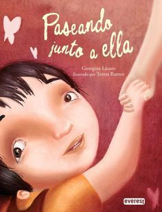 Libros - All Diseases Bilingual Education, Stories For Kids, Story Time, Early Childhood, Book Worms, Storytelling, Childrens Books, Literature, Science