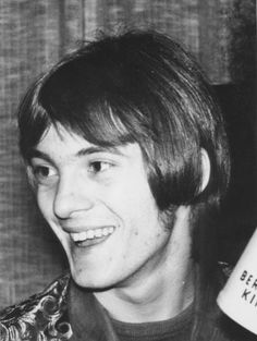 Afbeeldingsresultaat voor steve marriott and the small faces Ronnie Lane, Muse Music, Steve Marriott, Humble Pie, Small Faces, Rock Chic, Indie Kids, Rock And Roll, Celebs
