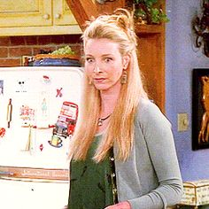 Memes In Real Life Quotes Friends Trendy Ideas Friends Gif, Friends Moments, Friends Tv Show, Friends Series, Single Friends, Phoebe Buffay, Western Film, Ross Geller, Infp Personality Type