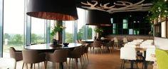 Möbelhaus finke, Hamm  Aufgabe SODA:Gastronomiekonzept, Raum- und Funktionsplanung, Küchenplanung, Einrichtungsdesign, Begleitung der Umsetzung