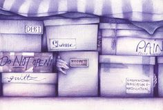 andrea joseph's sketchblog: March 2013