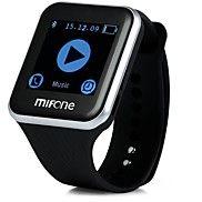 mifone+intelligente+Uhr+mit+2.5d+gewölbtes+Saphir+Touch+Screen+TPSiV+Anti-Allergie+Band+bluetooth+Smartwatch+Telefon+android+Uhr+–+EUR+€+35.54