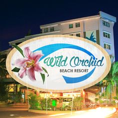 An ephemeral experience in an ethereal paradise Do you want to escape stress even for a short while?  Do you wish to be in a fetching place, and simply relax your mind and body?   You should go to Wild Orchid Beach Resort in Subic Bay and you'll definitely experience an ethereal paradise. Its amenities and services will not fail your holiday satisfaction. You can say that it's definitely one of the leading beach resorts in Subic Bay.