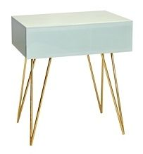J. Waddell Interiors: Spring Market Preview - The Legs Have It!