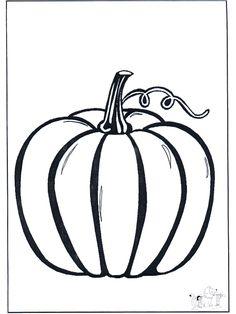 Pumpkin Printable Coloring Pages . 24 Pumpkin Printable Coloring Pages . Free Printable Pumpkin Coloring Pages for Kids Pumpkin Coloring Sheet, Fall Coloring Sheets, Fall Coloring Pages, Halloween Coloring Pages, Coloring Pages To Print, Free Printable Coloring Pages, Coloring Pages For Kids, Free Coloring, Kids Coloring