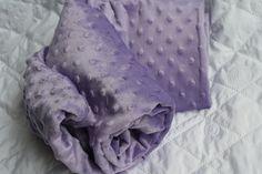 minky.purple Laundry, Organization, Purple, Home Decor, Laundry Room, Getting Organized, Organisation, Decoration Home, Laundry Service