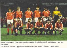 1985+holland+belgium-photo+1.JPG (552×400)