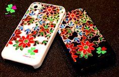 Funda iPhone 4. Novedad 2014