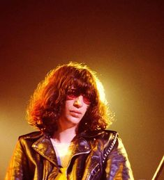 Home | Message | Submit | Archive | Blog dedicated to the Ramones Joey Ramone Johnny Ramone Dee Dee Ramone Tommy Ramone Marky Ramone Richie Ramone CJ Ramone Joey Ramone, Ramones, Punk Rock, Grateful Dead Poster, Band Posters, Music Posters, Human Reference, The Strokes, Bands