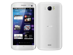 Win Android Micromax A110 Canvas 2 on TechnologyEnd