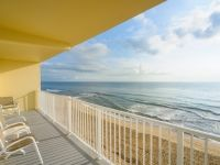 The Sea Ranch Resort offers premiere condo style suites among outerbanks hotels on the oceanfront. Outer Banks hotel based in Kill Devil Hills, NC