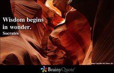 Socrates Quotes at BrainyQuote.com