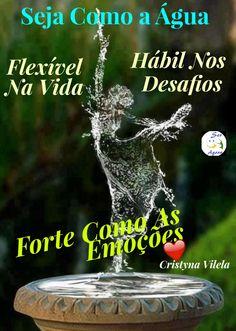 #serfelizagora #flexibilidade #amor#coragem#determinacao