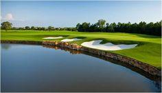 Talis Park Golf Club