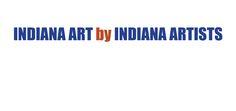 IABIA   Indiana Art by Indiana Artists   Hoosier Salon   Carmel Arts & Design District   Carmel, IN