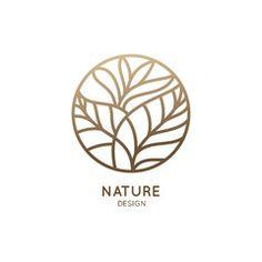 Logo Discover Tropical plant logo - Buy this stock vector and explore similar vectors at Adobe Stock Tropical plant logo Corporate Design, Branding Design, Spiritual Logo, Creative Logo, Tea Logo, Logo Minimalista, Logo Simple, Plant Logos, Circular Logo