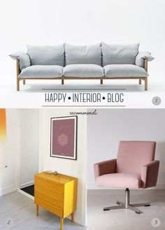 Happy Interior Blog Recommends - http://www.latestweddingtips.com/beauty-and-fashion-ideas/happy-interior-blog-recommends-2.html