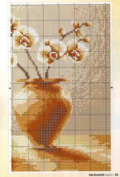 moimeme1.gallery.ru watch?ph=33P-dbrAr&subpanel=zoom&zoom=8