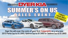 Augusta Beerfest, presented by Dyer Kia!