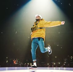 tobiasnaumann - 0 results for chris brown Chris Brown X, Chris Brown Style, Breezy Chris Brown, Chris Brown Outfits, Chris Brown Fashion, Chris Brown Wallpaper, Chris Brown Pictures, Streetwear, Trinidad James