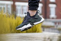 online store cf36d ec1e5 Whos Feeling The New Nike Huarache