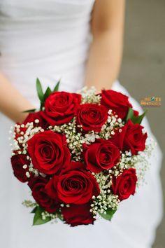 St. Louis Wedding Photos- sofi seck- Bridal