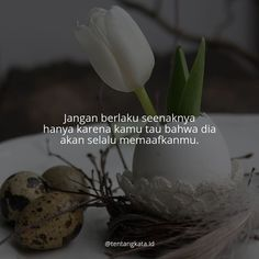 New quotes indonesia motivasi hidup ideas Ispirational Quotes, Year Quotes, Hurt Quotes, Qoutes, Funny Quotes, Number Quotes, John Muir Quotes, Wattpad Quotes, Feelings Words