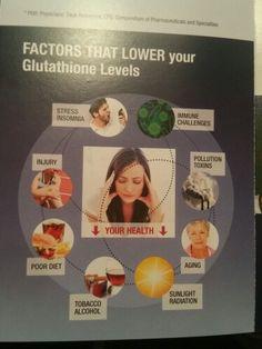 www.immunotec.com/askmehow