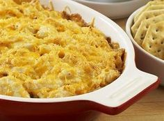 OLD BAY Hot Crab Dip recipe. Crab dip, an old favorite, gets new life with OLD BAY Seasoning. This delicious, addictive crab dip will have your family begging for more. Serve as an appetizer with onion or garlic crackers. Crab Dip Recipes, Seafood Recipes, Appetizer Recipes, Cooking Recipes, Cooking Tips, Seafood Dishes, Milk Recipes, Easy Recipes, Dinner Recipes