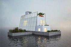 floating_house_1