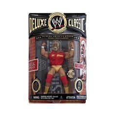 WWE The Rock I Bring It Shirt Accessory Mattel Elite Jakks Figure Clothes 1:12