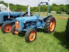 Afbeeldingsresultaat voor ford tractor are working