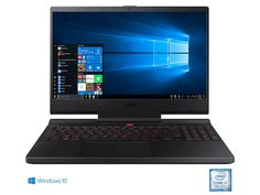 """Super smooth NVIDIA RTX 2060 graphics card, Advanced penta-pipe cooling system, The 8th gen Intel® Core™ i7 8750H processor.  Samsung Wholesale Store Customer Support: 1-586-666-2013 Email: SamsungWholesaleStore@gmail.com  Samsung Notebook Odyssey 15.6"""" Gaming Laptop NEW Color: Black Knight MSRP $1,999.99 SALE $1,849.99  - 50% OFF 10+  #NotebookOdyssey #samsung"""
