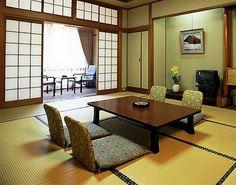 24 Meilleures Images Du Tableau Table Japonaise Japanese Table