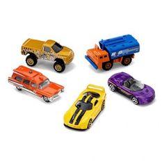 Dealz - Matchbox Die Cast Car €1.49 Cork City, Gifts Under 10, Kids Gifts, Diecast, Toys, Children, Car, Activity Toys, Automobile
