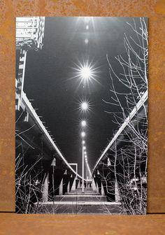 Die 20 Besten Bilder Von Digitaldruck Auf Holz Foto Auf Holz