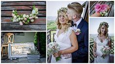 #romantic #wreath #wedding #rose #decoratoriastudio #decoratoria